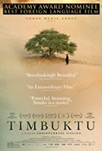 Watch Timbuktu