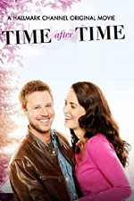 Watch Time after Time