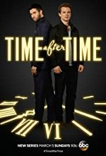Time After Time SE