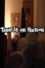 Watch Time Is an Illusion