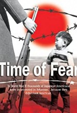Watch Time of Fear