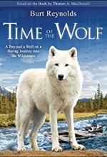 Watch Time of the Wolf