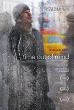 Watch Time Out of Mind