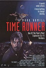 Watch Time Runner