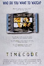 Watch Timecode