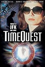 Watch Timequest