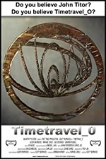 Watch Timetravel_0