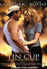 Watch Tin Cup