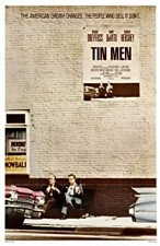 Watch Tin Men