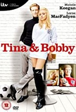 Tina and Bobby SE