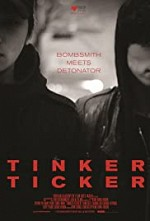 Watch Tinker Ticker