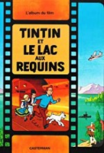 Watch Tintin and the Lake of Sharks