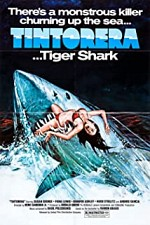 Watch Tintorera: Killer Shark