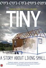 Watch TINY: A Story About Living Small