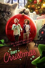 Watch Tiny Christmas