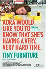 Watch Tiny Furniture