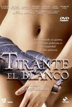 Watch Tirante el Blanco