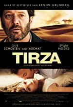 Watch Tirza