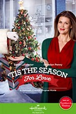 Watch 'Tis the Season for Love
