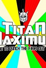 Titan Maximum SE
