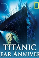Watch Titanic: How It Really Sank