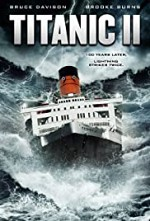 Watch Titanic II