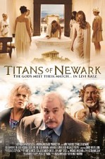 Watch Titans of Newark