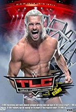 Watch TLC: Tables, Ladders, Chairs and Stairs