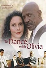 Watch To Dance with Olivia