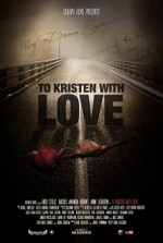 Watch To Kristen with Love