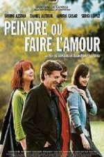 Watch Peindre ou faire l'amour