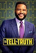To Tell the Truth S02E05