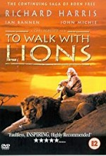 Watch To Walk with Lions