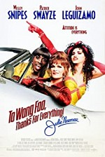Watch To Wong Foo Thanks for Everything, Julie Newmar