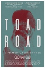 Watch Toad Road