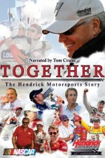 Watch Together: The Hendrick Motorsports Story