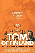 Watch Tom al Finlandei