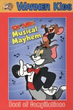 Watch Tom and Jerry's Musical Mayhem