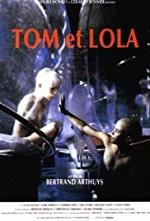Watch Tom and Lola