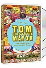 Tom Goes to the Mayor SE