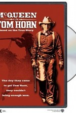 Watch Tom Horn