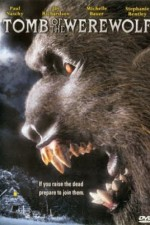 Watch Tomb of the Werewolf