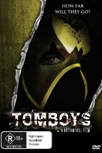 Watch Tomboys