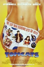 Watch Tomcats