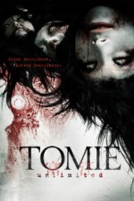 Watch Tomie: Anrimiteddo