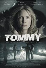 Watch Tommy