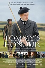 Watch Tommy's Honour