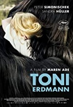 Watch Toni Erdmann