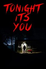 Watch Tonight It's You