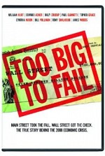 Watch Too Big to Fail